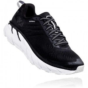 Hoka One One Clifton 6 Men's