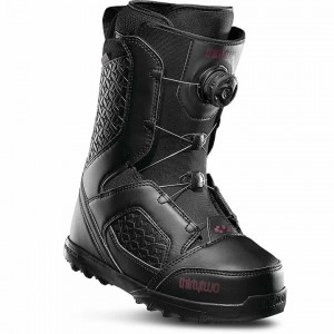 ThirtyTwo STW Boa Woman's Snowboard Boots 2020