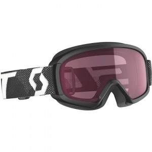 Scott Jr. Witty Goggle