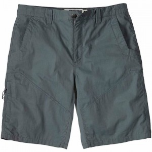 Mountain Khakis Original Trail Short Men's