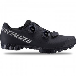 Specialized Recon 2.0 Mountain Bike Shoes Men's