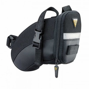 Topeak Aero Wedge Small Seat Bag