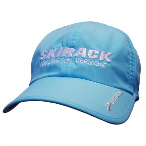 Skirack Race Hat Brooks