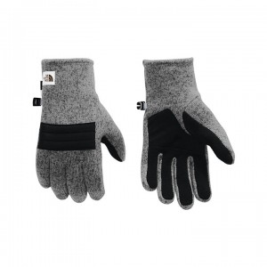 The North Face Gordon Etip Glove Men's