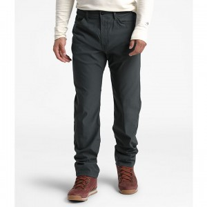 The North Face Sprag 5-pocket Pant Men's