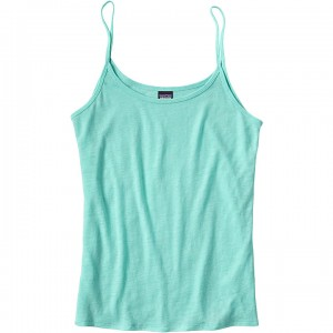 Patagonia Mount Airy Tank Women's