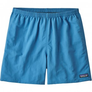 "Patagonia Baggies Shorts 5"" Men's"