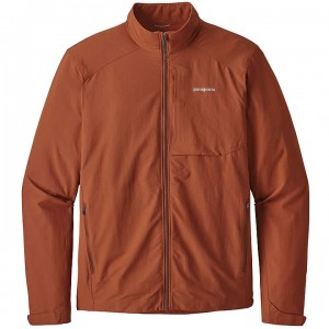 Patagonia Dirt Craft Jacket Men's