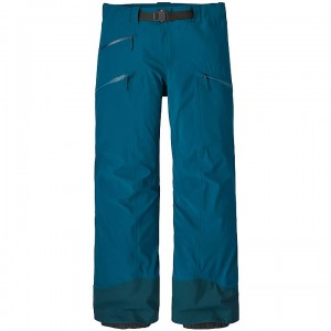 Patagonia Descensionist Pants Men's