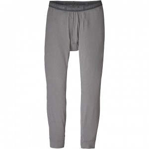 Patagonia Capilene Midweight Bottoms Men's