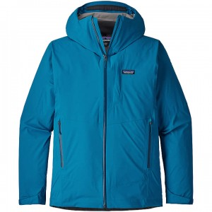 Patagonia Stretch Rainshadow Jacket Men's