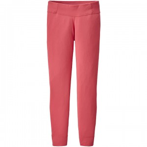 Patagonia Capilene Bottoms Girls'