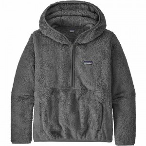 Patagonia Los Gatos Hooded Pullover Women's