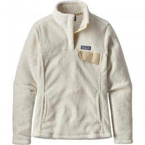 Patagonia Re-Tool Snap-T® Pullover Women's