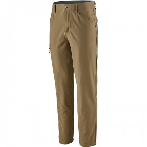 Patagonia Quandary Pants - Short Men's