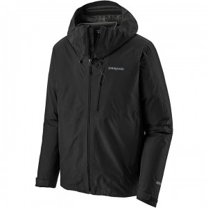 Patagonia Calcite Jacket Men's