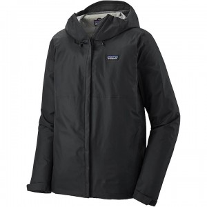 Patagonia Torrentshell 3L Jacket Men's