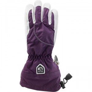 Hestra Heli Gloves Women's