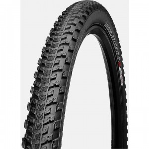 Specialized Crossroads Tire 700 x 38mm