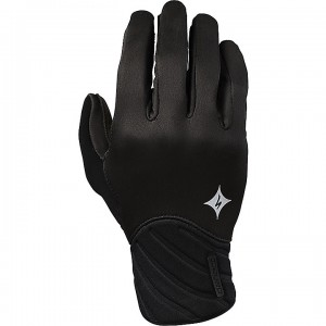 Specialized Deflect Glove Women's
