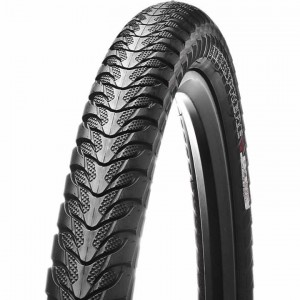"Specialized Hemisphere Tire 26"" x 1.95"""