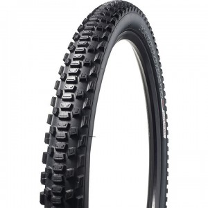 "Specialized Hardrock'r Tire 29"" x 2.0"""