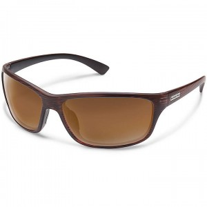 Suncloud Sentry Polarized Sunglasses