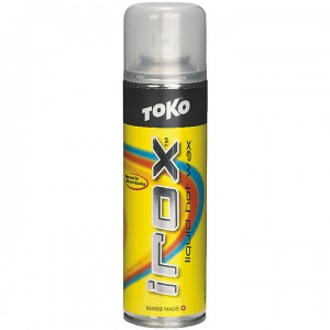 Toko Irox Hot Wax 250ml