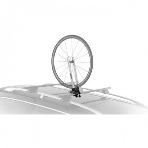 Thule 593 Wheel Holder