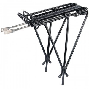 Topeak MTX Explorer Rear Rack