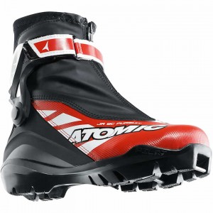 Atomic Junior Worldcup Pursuit Boot 2016