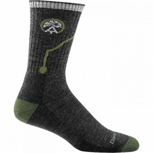 Darn Tough ATC Cushion Boot Sock