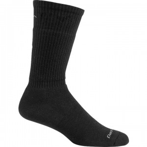Darn Tough Standard Issue Cushion Sock