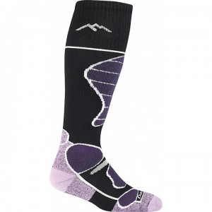 Darn Tough Function 5 Over-the-Calf Cushion Socks Women's