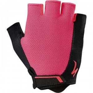 Specialized BG Sport Gloves Women's