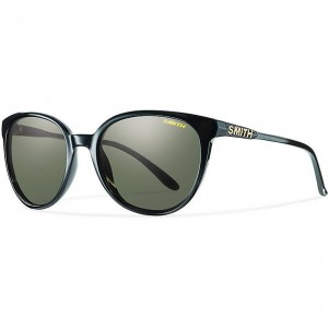 Smith Cheetah Polarized Sunglasses