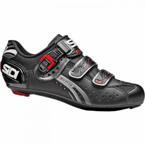 Sidi Genius Fit Mega Men's 2017