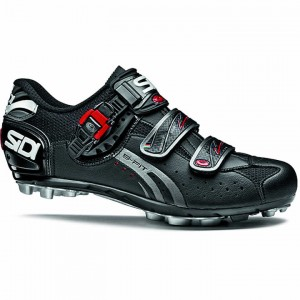 Sidi Dominator Fit Mega Men's