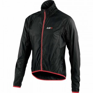 Louis Garneau X-Lite Jacket Men's