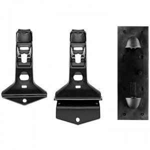 Thule Podium Fit Kit 4029