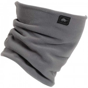 Turtle Fur Double-layer Performance Neck Warmer