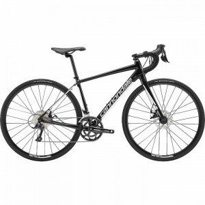 Cannondale Synapse Alloy Disc Sora Women's 2019