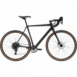 Cannondale SuperX SE Apex 2019