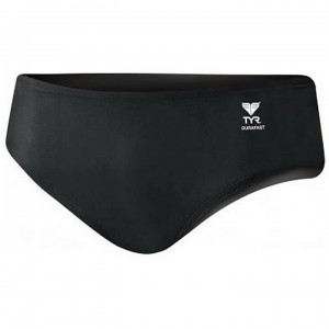 Tyr Durafast Solid Racer Swimsuit Men's