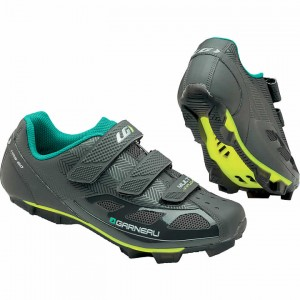 Louis Garneau Multi Air Flex Cycling Shoes Women's