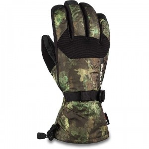 Dakine Scout Gloves Men's