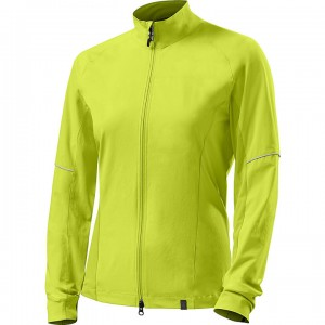 Specialized Deflect Hybrid Jacket Women's