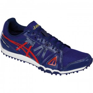 ASICS Hyper XC Spikes Men's