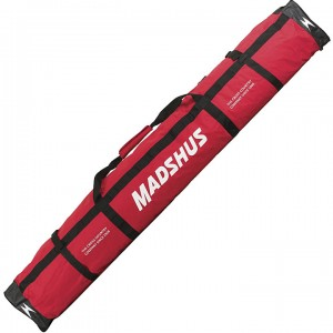 Madshus 15 Pair Ski Bag