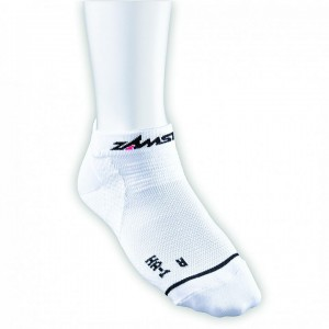 Zamst HA-1 Run Socks